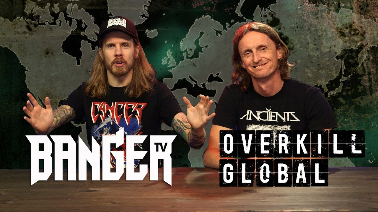 Announcing OVERKILL GLOBAL + call for submissions episode thumbnail