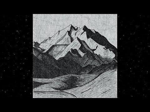 Donarhall - Helvegr (Full Album)