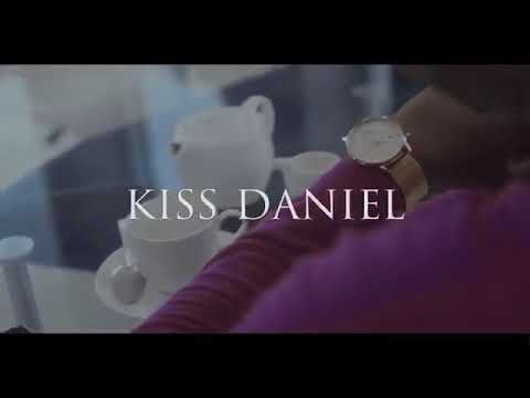 Download Kiss daniel mama