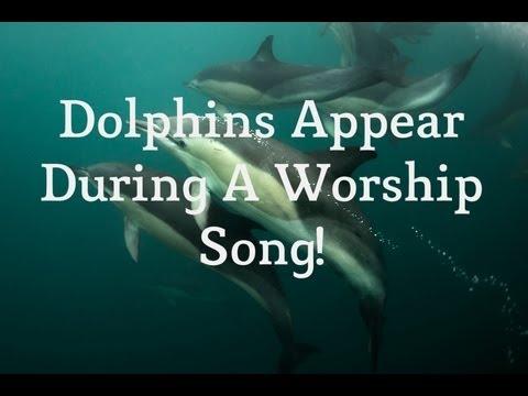 Majestic Praise feat. John Wilds - Incredible God Lyrics ...