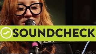 Tori Amos, Live On Soundcheck