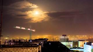 Ночной Луганск(, 2012-08-08T10:24:23.000Z)