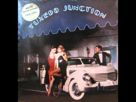 Tuxedo Junction- Chattanooga Choo Choo full suite.wmv