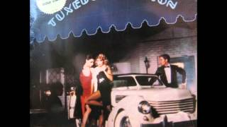 Tuxedo Junction- Chattanooga Choo Choo full suite.wmv