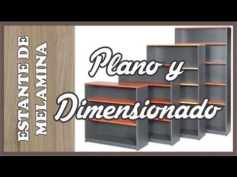 Vesto nuevos dise os melamina vesto colombia by arauco for Curso de fabricacion de muebles de melamina