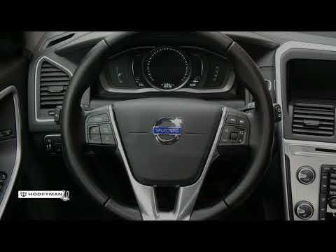 Volvo XC60 T5 AUT(8) OCEAN RACE XENON/CAMERA/SCHUIFDAK/SPORTLEDER