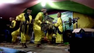 Video Kesenian Tradisional Jawa Barat calung download MP3, 3GP, MP4, WEBM, AVI, FLV Januari 2018