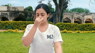 Nithya Menon Knows Truth About Krish J Sathaar - Malini 22 Palayamkottai Movie Scenes