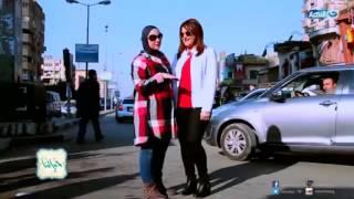 حياتنا   الصحفية جيهان عزمى تروى لحياتنا ذكريات لاتنسى مع  جيرانها فى حى شبرا