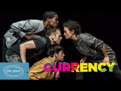 Currency TV: PanGottic / Tabea Martin / Marco da Silva Ferre