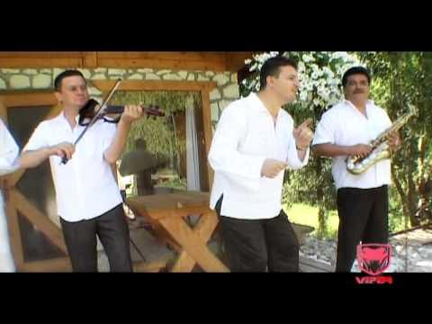 Calin & Florin Crisan - Cand e frate langa frate | Doovi