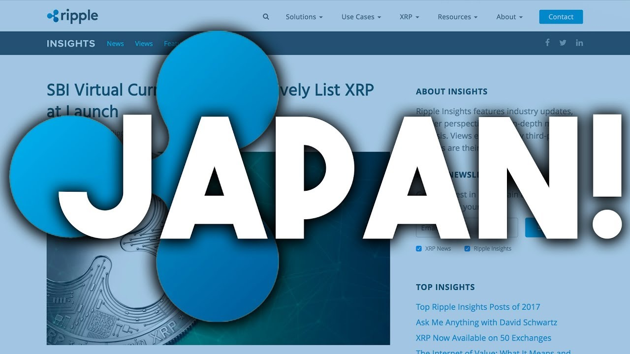 cryptocurrency list ripple