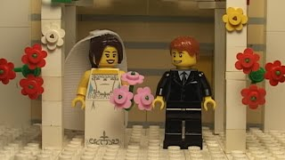 the wedding of kevin and alisa