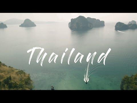 thailand-honeymoon-2019-|-4k-|-mavicpro-+-gopro