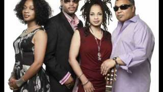 Watch Incognito Where Love Shines video