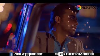 Farhan Saeed Roiyaan Official Music Video Mr HamOoDi Video