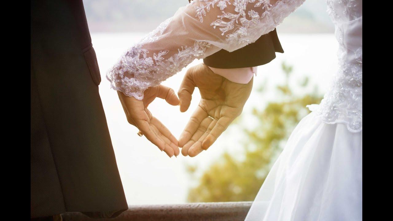 Indian Christian Wedding Album 2016 Wedding Photography Youtube