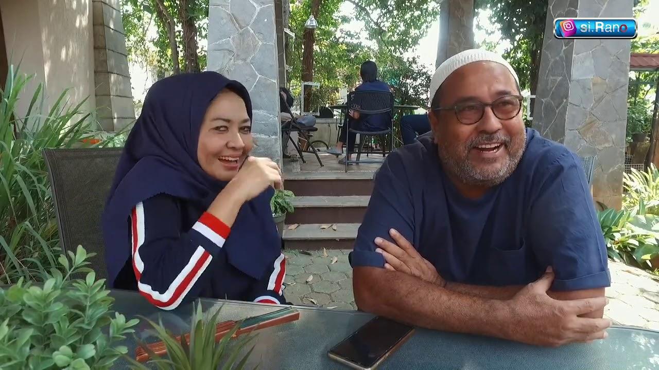 Spesial Idul Adha - Kisah Kasih Di sekolah! ( Cerita cinta Rano & Dewi )