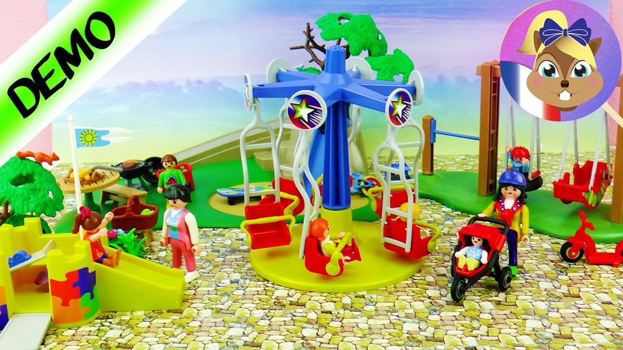 jeux playmobile gratuit fr. Black Bedroom Furniture Sets. Home Design Ideas