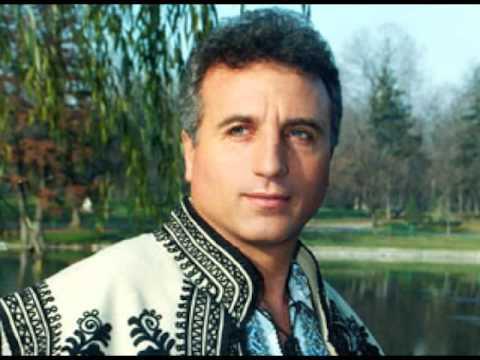 Constantin Enceanu   Album