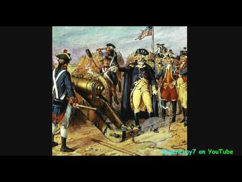 What really Killed George Washington?, Founder of Our Nation