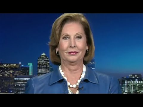 Powel Used the Steele Dossier Coverage as a Template to Foster Investigations Favorable to Trump