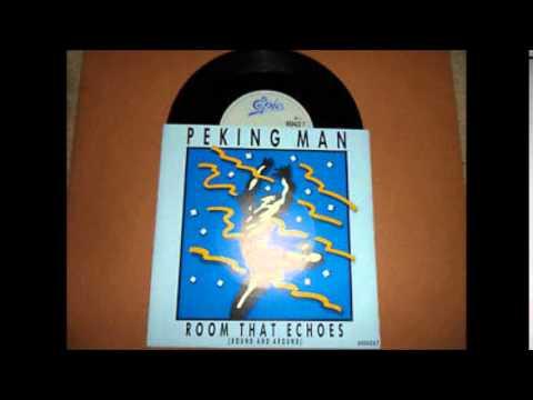 Peking man room that echoes mp3