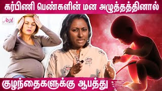 Dr Rajalakhmi Kandaswamy Pregnancy & Nutrition