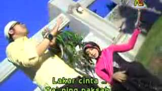 Video Al Abror   Cinta Tak Ning paksah Anwar Feat Anis)   YouTube download MP3, 3GP, MP4, WEBM, AVI, FLV Juni 2018