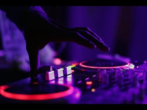 Happy Saturday | HipHop Music