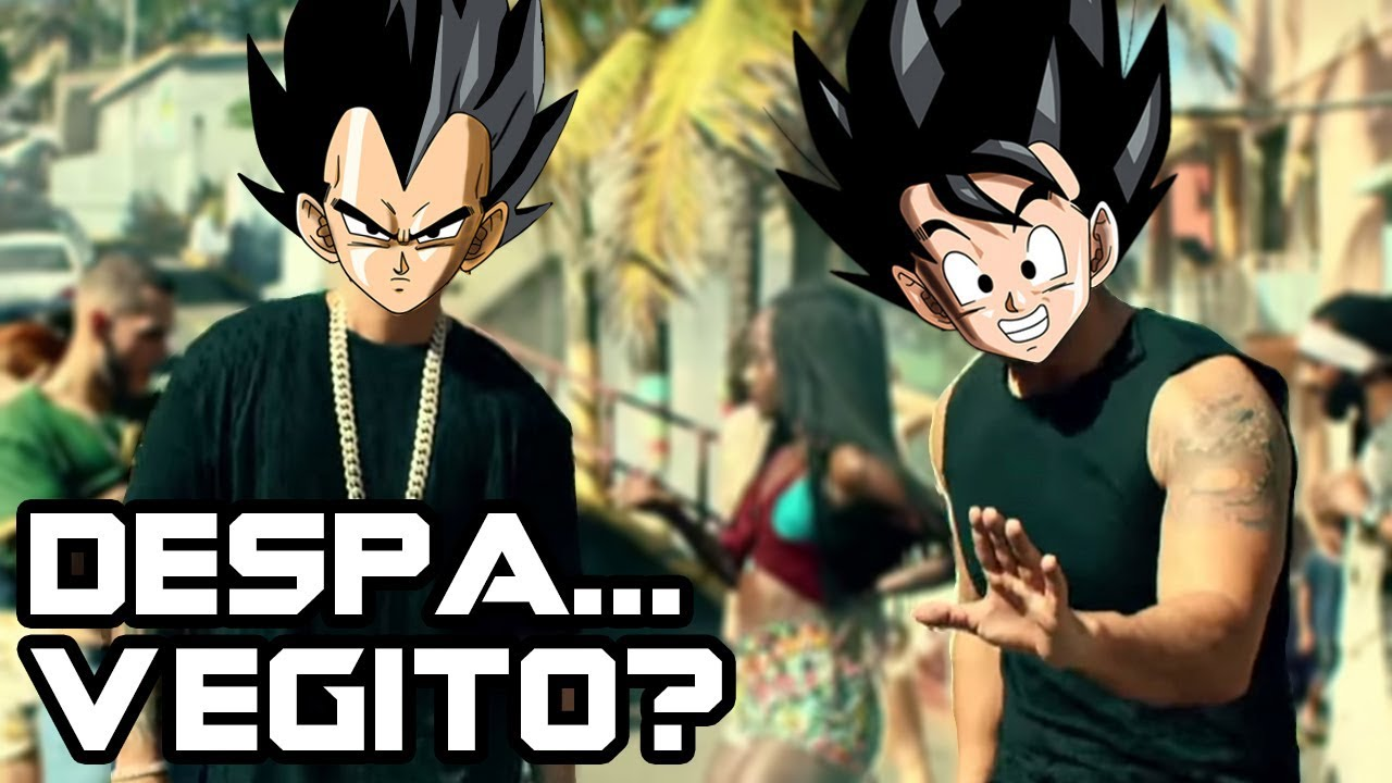 despa-vegito-dbz-parody-ssj9k