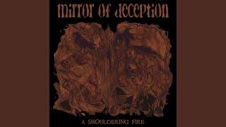 [We Are] Mirror of Deception