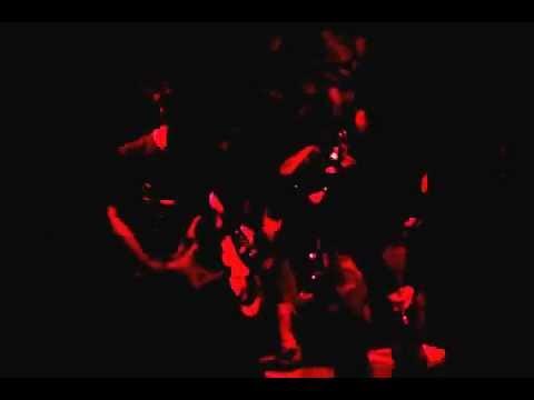 SleepWalker montevideo- Broken Thrones- See This World @ 24 noviembre