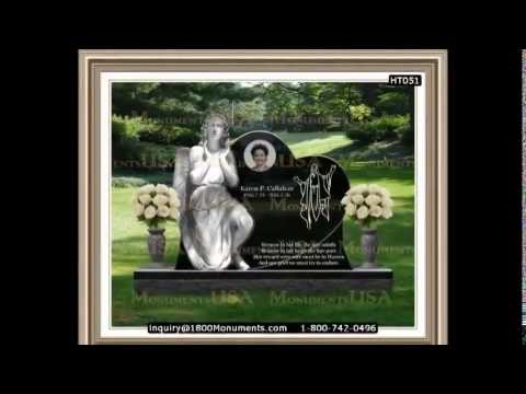 Headstone York Pa