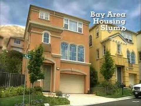 promogfx - bay area housing slump, 2007