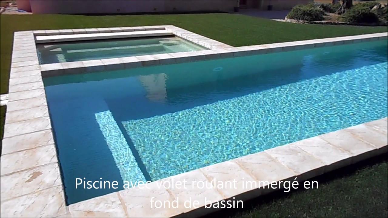 spa en beton