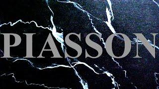 AULA Passo a Passo PINTURA DECORATIVA PIASSON - Parte 3 Tintas