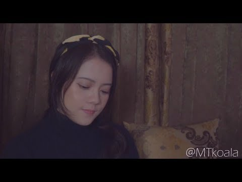 【MT的ASMR】ASMR Taking Care of You While You're Sick