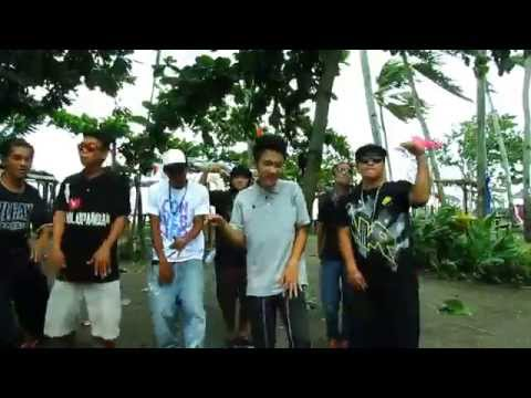 Basta Crush Taka (Official Music Video)  - PULBAC Pro. P.R. @ G-Sta Rhyme P.R.