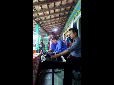 bojo galak Organ Tunggal Yogyakarta 085643421018