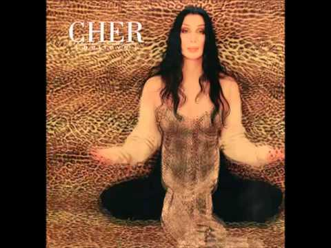 Cher - Belive