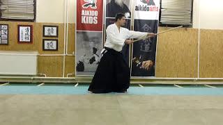 choku tsuki