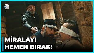 Download Video Eşref Paşa, Cevdet'e İhanet Mi Etti! - Vatanım Sensin 13. Bölüm MP3 3GP MP4