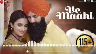 tik-tok-viral-song-vo-mahi-menu-chadyo-na-kesari-new-song---dj