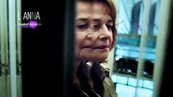 Viasat Finland HD - Esittelyvideo Toukokuu 2014