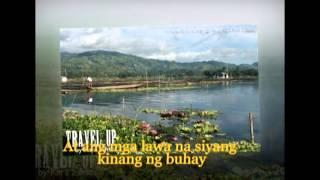 south cotabato hymn
