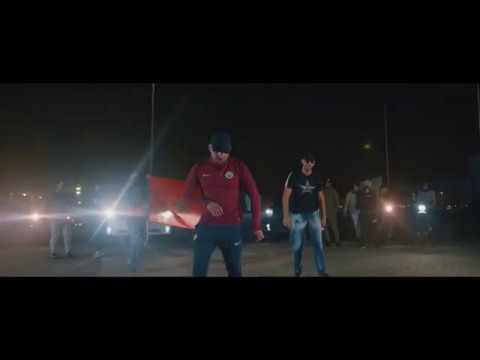 MIAMI YACINE feat. PARA MOCRO - DAYTONA prod. by MONSIFl 4K Video) 2018