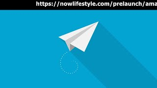See how people make big money from home simple solid complete part time fun