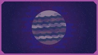 ¿Qué es Nibiru?