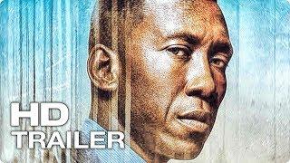 НАСТОЯЩИЙ ДЕТЕКТИВ Сезон 3 ✩ Трейлер #3 (2019) HBO Series